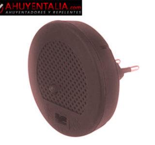 ElectroDH-60292