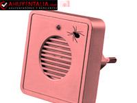 Gardigo 66982 - Repelente Ultrasónico Arañas