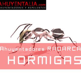 ahuyentadores-radarcan-HORMIGAS