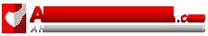 Logo ahuyentadores y repelentes